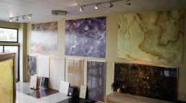Stone Galleria Showroom Image 2