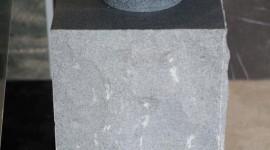 Stone Galleria Showroom Image 29