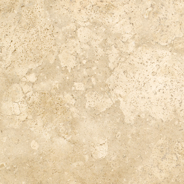 Vanila Travertine