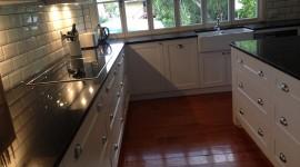 Kitchens 23